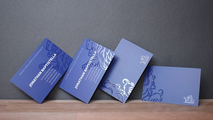 jb-business-card-design-blue-2018-web2.jpg