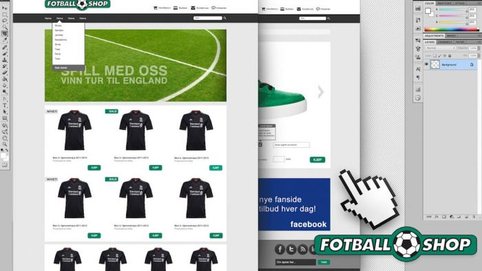 fotballshop_ps_design_web.jpg
