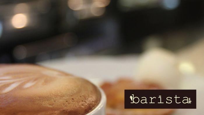 barista_abstract_coffe.jpg
