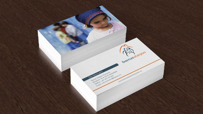 bs_business_cards.jpg