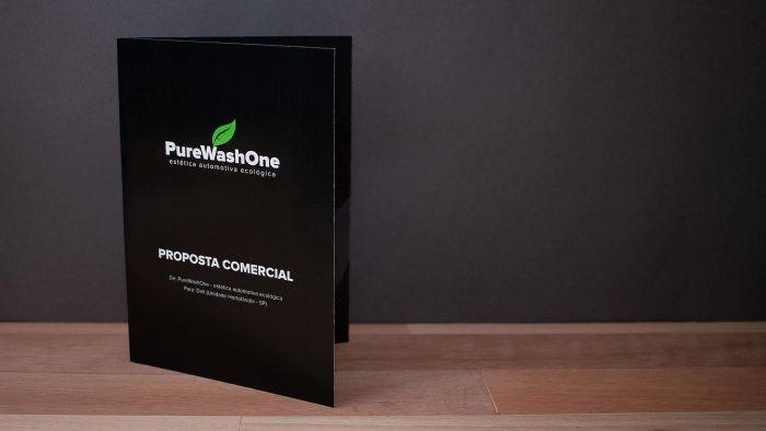 purewashone-business-offer.jpg