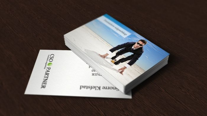 cso_businesscards.jpg