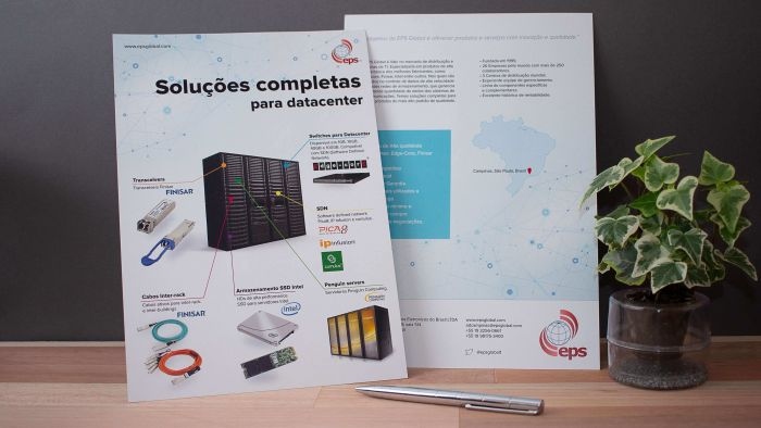 eps-flyer-quick-business-presentation.jpg