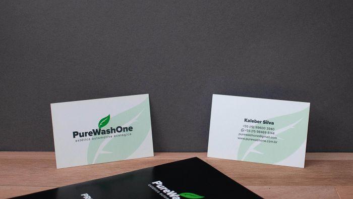 purewashone-business-cards.jpg