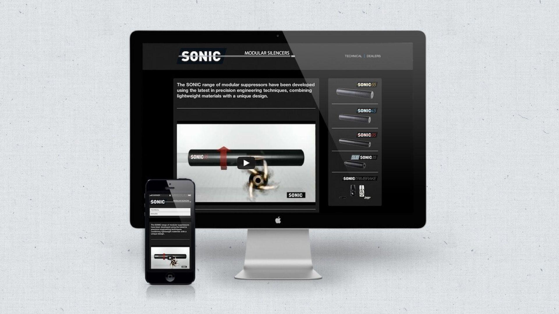 sonice.jpg
